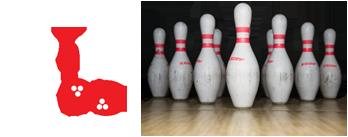 Conheça também o Strike 300 Boliche